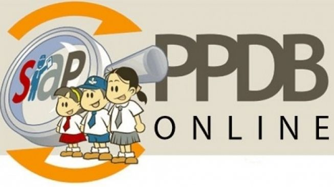 57700-pendaftaran-ppdb-di-sulawesi-selatan.jpg